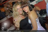 La Noche del Baile - Club Couture - Do 26.08.2010 - 39