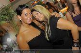 La Noche del Baile - Club Couture - Do 26.08.2010 - 40