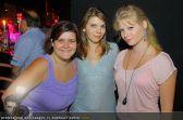 La Noche del Baile - Club Couture - Do 26.08.2010 - 41