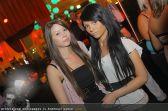La Noche del Baile - Club Couture - Do 26.08.2010 - 44