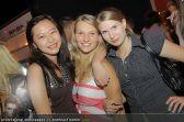 La Noche del Baile - Club Couture - Do 26.08.2010 - 45