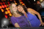 La Noche del Baile - Club Couture - Do 26.08.2010 - 47