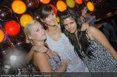 La Noche del Baile - Club Couture - Do 26.08.2010 - 48