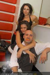 La Noche del Baile - Club Couture - Do 26.08.2010 - 5
