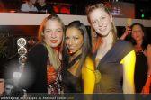 La Noche del Baile - Club Couture - Do 26.08.2010 - 51