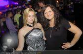 La Noche del Baile - Club Couture - Do 26.08.2010 - 59