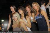 La Noche del Baile - Club Couture - Do 26.08.2010 - 60