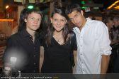 La Noche del Baile - Club Couture - Do 26.08.2010 - 67