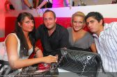 Big Room - Club Couture - Fr 27.08.2010 - 3