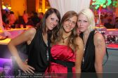 Holiday Couture - Club Couture - Sa 28.08.2010 - 1