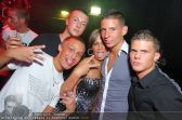 Holiday Couture - Club Couture - Sa 28.08.2010 - 15