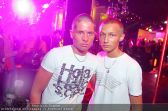 Holiday Couture - Club Couture - Sa 28.08.2010 - 17