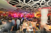 Holiday Couture - Club Couture - Sa 28.08.2010 - 26