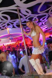 Holiday Couture - Club Couture - Sa 28.08.2010 - 27