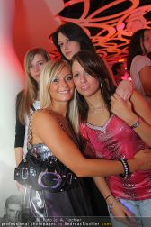 Holiday Couture - Club Couture - Sa 28.08.2010 - 28
