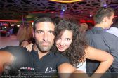 Holiday Couture - Club Couture - Sa 28.08.2010 - 32