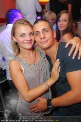 Holiday Couture - Club Couture - Sa 28.08.2010 - 35