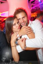 Holiday Couture - Club Couture - Sa 28.08.2010 - 36
