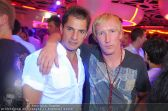 Holiday Couture - Club Couture - Sa 28.08.2010 - 38