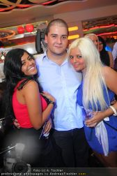 Holiday Couture - Club Couture - Sa 28.08.2010 - 39