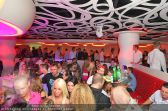 Holiday Couture - Club Couture - Sa 28.08.2010 - 4
