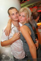 Holiday Couture - Club Couture - Sa 28.08.2010 - 41
