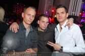 Holiday Couture - Club Couture - Sa 28.08.2010 - 46