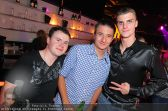 Holiday Couture - Club Couture - Sa 28.08.2010 - 49