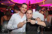 Holiday Couture - Club Couture - Sa 28.08.2010 - 5