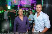 Holiday Couture - Club Couture - Sa 28.08.2010 - 50