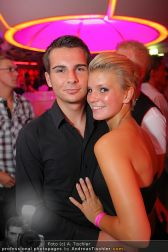 Holiday Couture - Club Couture - Sa 28.08.2010 - 6