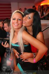 Holiday Couture - Club Couture - Sa 28.08.2010 - 7