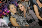 Club Collection - Club Couture - Sa 04.09.2010 - 10