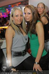 Club Collection - Club Couture - Sa 04.09.2010 - 11