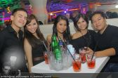 Club Collection - Club Couture - Sa 04.09.2010 - 12