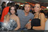 Club Collection - Club Couture - Sa 04.09.2010 - 14