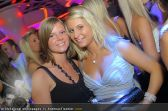 Club Collection - Club Couture - Sa 04.09.2010 - 15