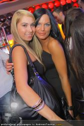 Club Collection - Club Couture - Sa 04.09.2010 - 23