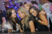 Club Collection - Club Couture - Sa 04.09.2010 - 24
