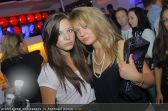 Club Collection - Club Couture - Sa 04.09.2010 - 25