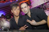Club Collection - Club Couture - Sa 04.09.2010 - 26
