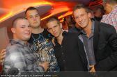 Club Collection - Club Couture - Sa 04.09.2010 - 33