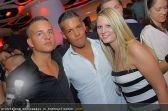 Club Collection - Club Couture - Sa 04.09.2010 - 38