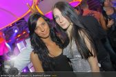 Club Collection - Club Couture - Sa 04.09.2010 - 46