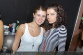 Club Collection - Club Couture - Sa 04.09.2010 - 58