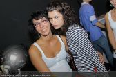Club Collection - Club Couture - Sa 04.09.2010 - 59