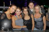 Club Collection - Club Couture - Sa 04.09.2010 - 61