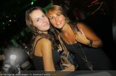 Club Collection - Club Couture - Sa 04.09.2010 - 67
