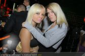 Club Collection - Club Couture - Sa 04.09.2010 - 69