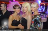 Club Collection - Club Couture - Sa 04.09.2010 - 7